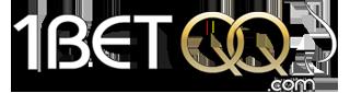 logo 1betqq